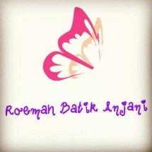 Roemah Batik Anjani