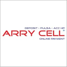 Arry Cell