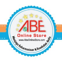 Abe Online Store