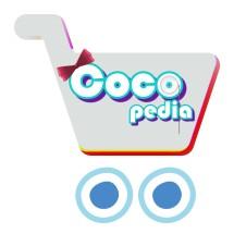 cocopedia