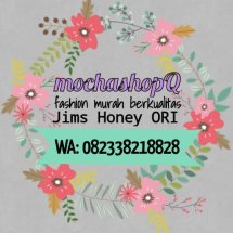 MoCha ShopQ