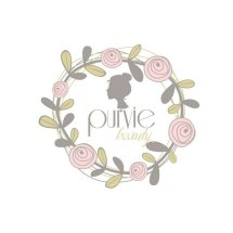 Logo Purvie Beauty Care