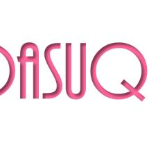 Logo Dasuqi Store