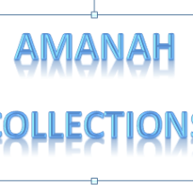 Amanah Collections