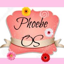 PhoebeOS