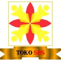 Toko SDS