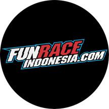 funrace_id