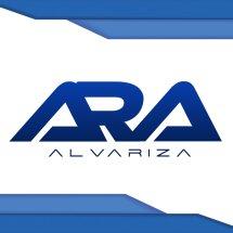 Alvariza