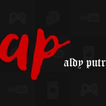 aLdyputRa