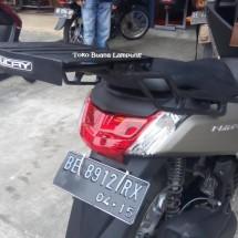 Toko Buana Lampung