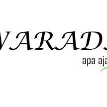 Warada