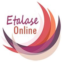 Etalase Online Saja