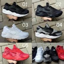 Aklos Footwear