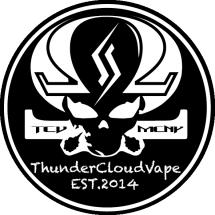 Thundercloudvape