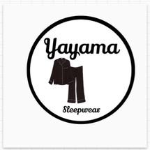 Yayama