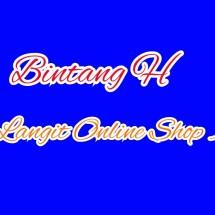 Langit Online Shop