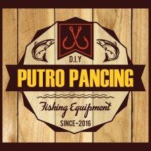 Logo PUTRO PANCING