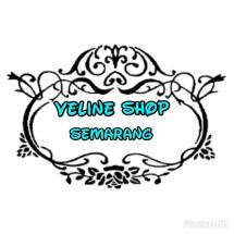 Veline Shop Semarang Logo
