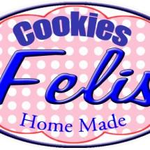 Felis-Cookies