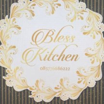 Blessstore189