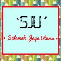 Logo SALAMAH JAYA UTAMA
