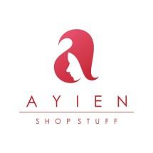 AYIEN SHOP
