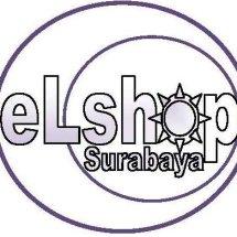 Logo eLshopper