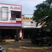toko-alisha