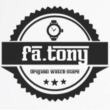 fa.tony