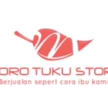 MORO TUKU STORE
