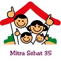 Mitra Sehat 35