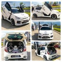 Sparepart Mobil Murah