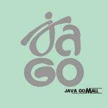 JakartaGoStore