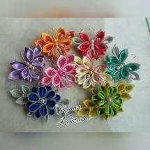 Rinaz Craft