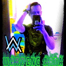 Waroeng Arta