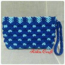 Auliya Craft