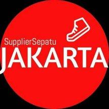 supplier sepatu jakarta