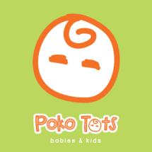 Poko Tots