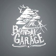 Garage Bonsai
