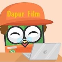 Dapur Film Digital
