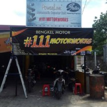 #111MotorWorks