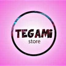 TegamiStore