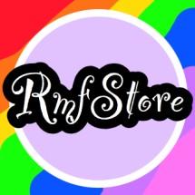 RmfStore