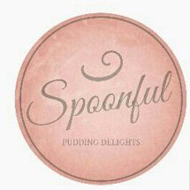Spoonful Pudding