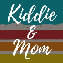 Kiddie & Mom