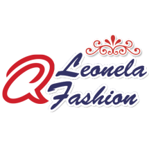 Leonela Fashion