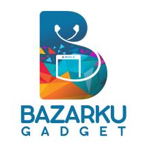Logo Bazarku