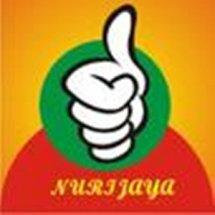 nurijaya