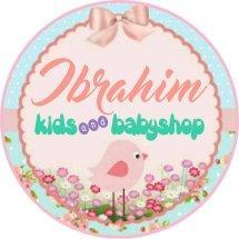 Ibrahim Kids and Baby