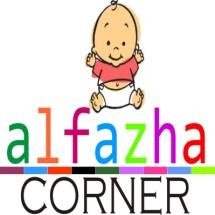 Alfazha Corner